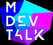 mDevTalk